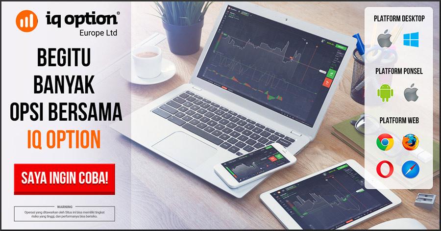 belajar option trading